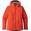 """""""Patagonia M's Torrentshell Jacket Paintbrush Red"""""""